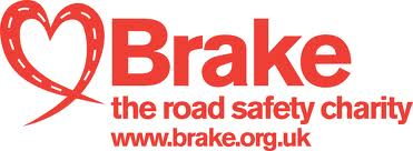Fleet Managers joining Brake campaign