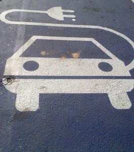 RunYourFleet Electric Cars