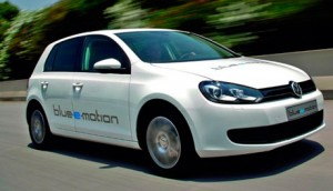 vw-golf-blue-e-motion-trial-usa-main