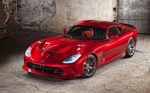 2013-Chrysler-SRT-Viper