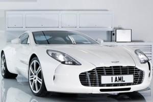 Aston-Martin-One-77-wht-Garage-Angle-Profile-480