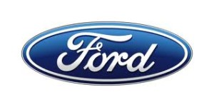 Ford fleet cars