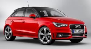 Audi-A1-Sportback-1