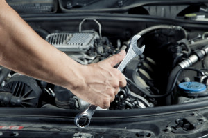 mechanic uk car news