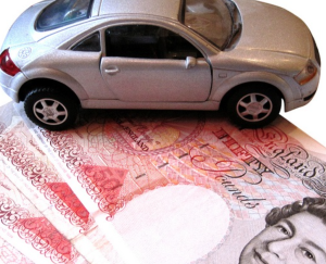 fleet management savings