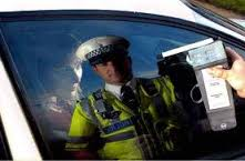 Drink-driving laws to toughen up in N.I.