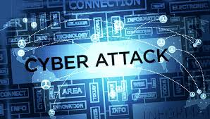 SME cyber attack warning