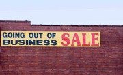 small businesses sale