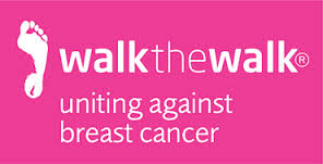 Moonwalking for a great cause – LILIES Walk the Walk!
