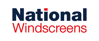 National Windscreens logo