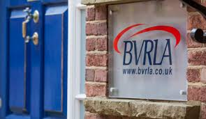 The BVRLA launches its manifesto