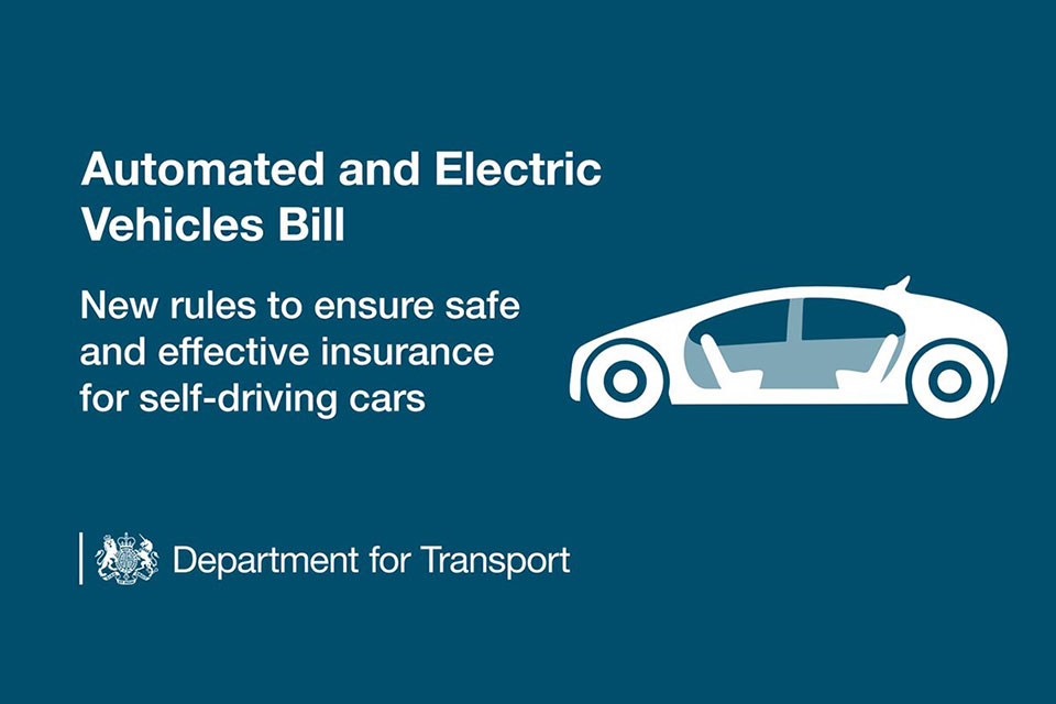 automated-vehicle-technology-bill