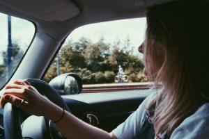 driver performance